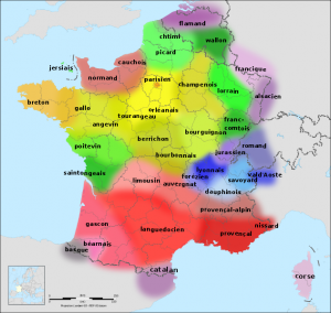 632px-Langues_de_la_France_svg
