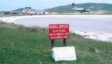 800px-Barra-Airport-Canthusus