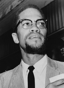 657px-Malcolm_X_NYWTS_4