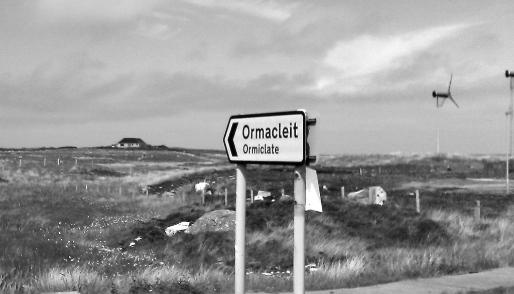 ormacl