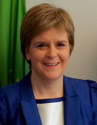 nicola_sturgeon_first_minister_headshot_cropped